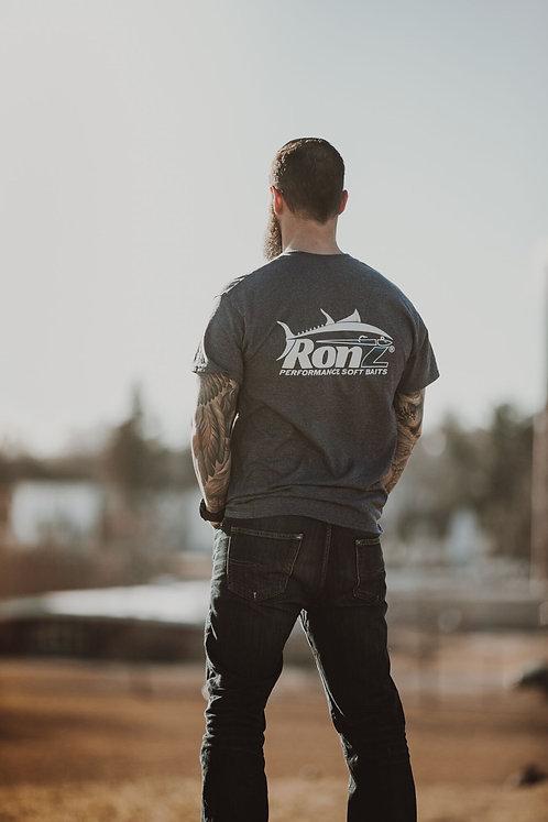 RonZ Brand T-Shirts