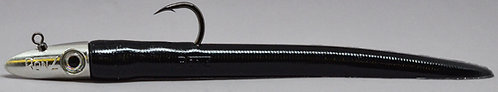 "Big Game Series 8"" 1.75oz Black Pearl (4X802Z)"