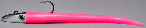 "8"" Original Series - Pink (2oz)"