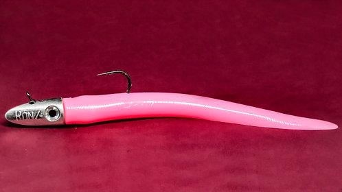 """10"""" Big Game Series MHD - Pink (4oz)"""