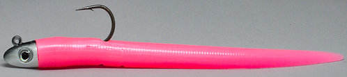 "8"" Original Series - Pink (1.5oz)"