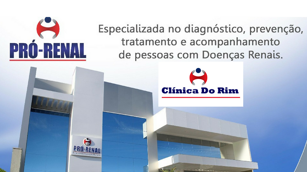 Clinica do rim.png
