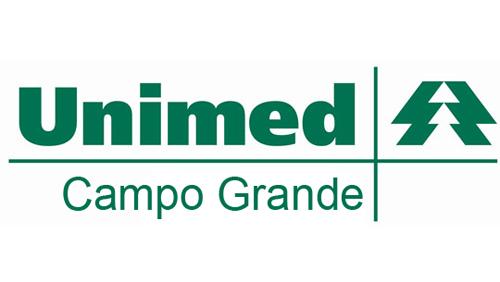 unimed111227