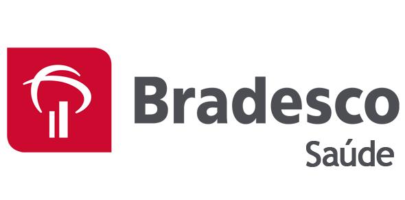 bradesco-saude111256