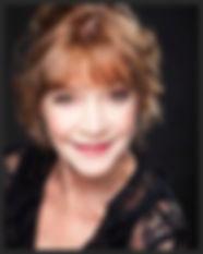 Judy Buxton