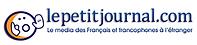 Article Le Petit Journal logo.png