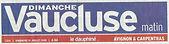 Vaucluse-title-web.jpg