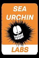 logo orange bipo.png