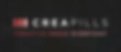 logo creapills.png