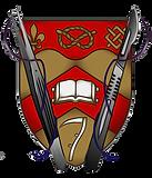 kss-new-logo.png