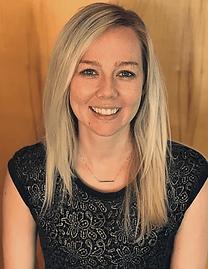 Dr. Hillary Devlin PhD