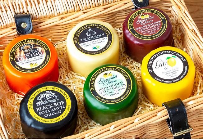 cheshire-cheese.png.JPG