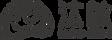 沐畝logo.png