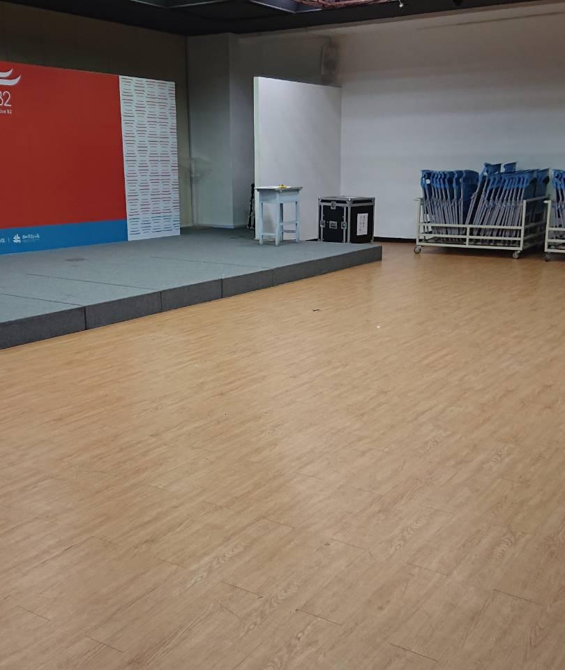 B 艋舺龍山文創B2展演廳1.jpg