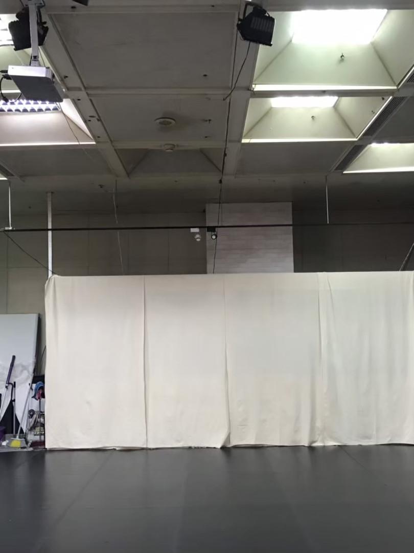 A 艋舺龍山文創B2曉劇場2.jpg