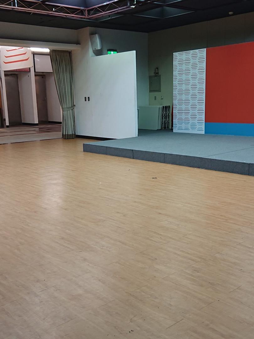 B 艋舺龍山文創B2展演廳2.jpg