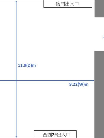D 西園29服飾創作基地 場地平面圖.jpg