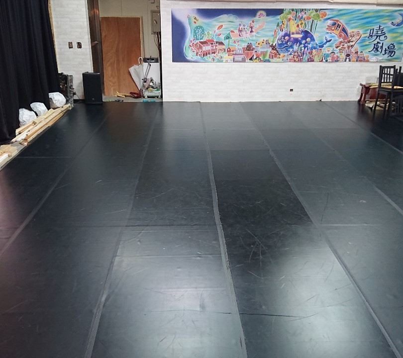 A艋舺龍山文創B2曉劇場4.jpg