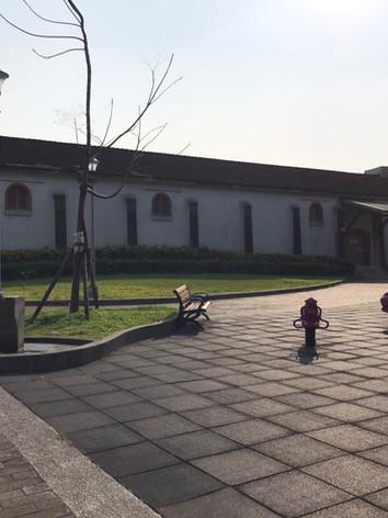F 糖廍文化園區 公園 2.jpg