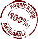 100-FABRICATION-ARTISANALE.png