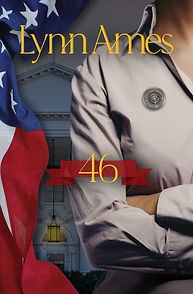 46_LynnAmes_prez seal Final Hi Res.jpg