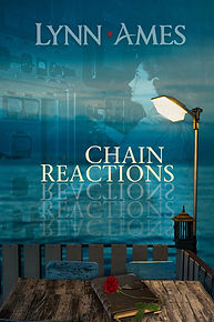 Chain Reactions Front Cover.jpg