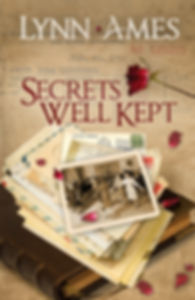 Secrets Well Kept Hi Res Front Cover.jpg
