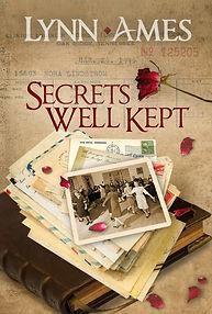 Secrets Well Kept Hi Res Front Cover.jpg