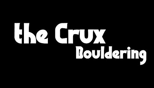 TheCruxText.png