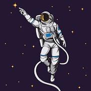 kosmonavt-011-800x800.jpg