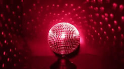 depositphotos_61520175-stock-video-disco