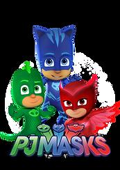 426px-PJ-Masks.png