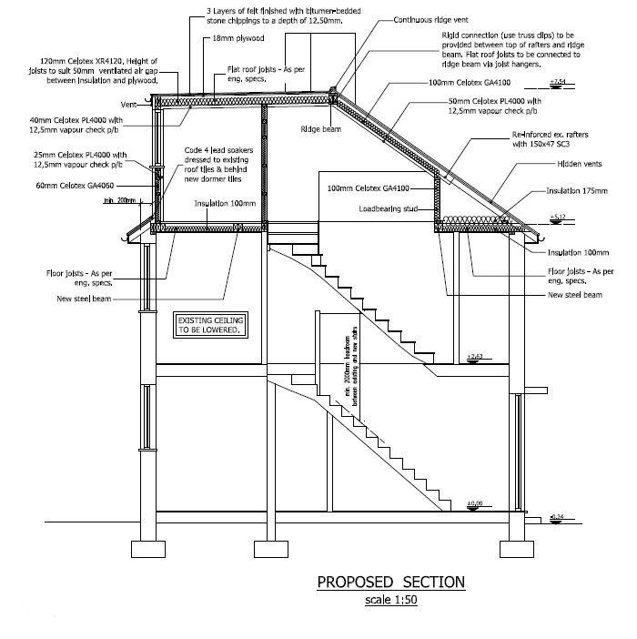 section through loft.JPG