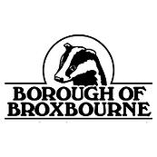 broxbourne.png