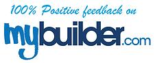 mybuilder-com-logo.png