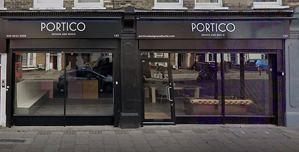 PORTICO DESIGN AND BUILD FRONT.JPG