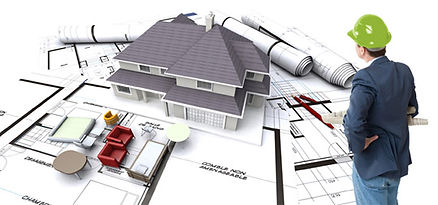 architectural service bromley.jpg