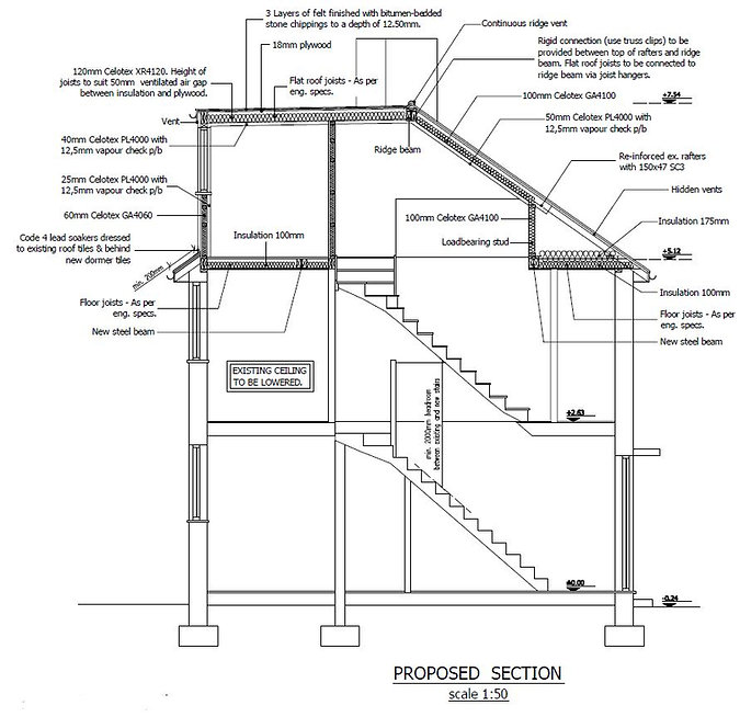 section drawing.JPG