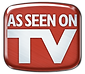 as seen on tv logo.png