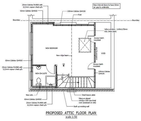 loft conversion plan.JPG