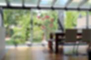 Modern Conservatory.jpg