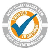 trustatrader logo.jpg
