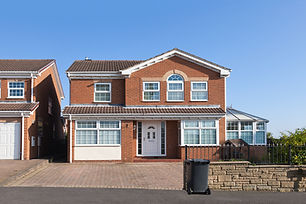 New english detached house.jpg