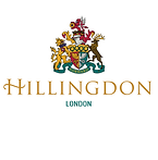 HILLINGDON.png