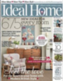 ideal homes discount plans best architec