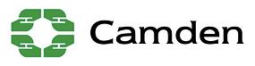 camden.png
