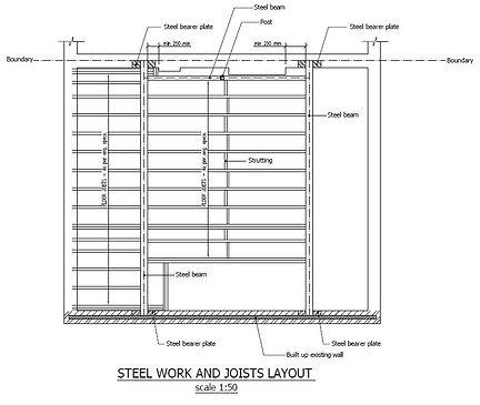 joist and beam layout.JPG