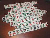 Mahjong_solitaire-01.jpg