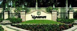 Wyndemere Country Club