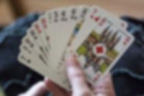playing-cards.jpg